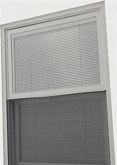 Image Result For Windows With Blinds Inside Curtains With Blinds Windows With Blinds Blinds
