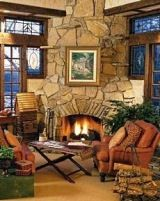 Most current No Cost corner Stone Fireplace Strategies Great Pic Corner Fireplace brick Style Corner fireplaces offer you plethora good things about consu Stone Fireplace Pictures, Corner Stone Fireplace, Stone Fireplace Designs, Wood Fireplace Mantel, Concrete Fireplace, Custom Fireplace, Fireplace Surrounds, Fireplace Ideas, Corner Fireplaces