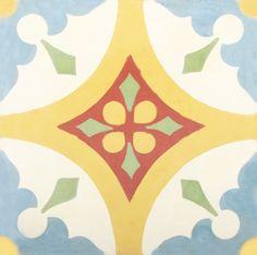 Flor | Mandala