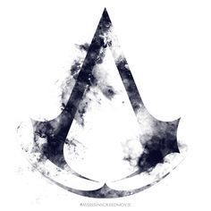 We Are Assassin's