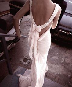 Geliklik detayları / lace / wedding dress / tulle / different details / bride details / pearl