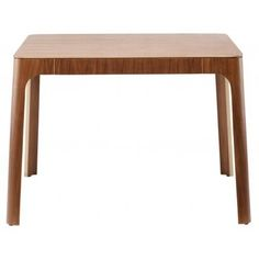 Blu Dot Dining Table  #table   #Dining