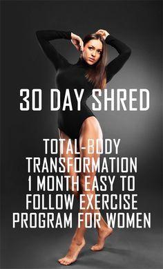 Medicine to lose body fat picture 9
