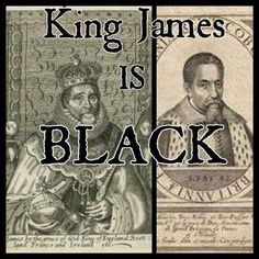 Edomites | AWAKENING THE ELECT: THE BIBLE WAS NOT WRITTEN BY WHITE PEOPLE