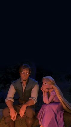 Disney Phone Wallpaper, Iphone Background Wallpaper, Cartoon Wallpaper, Princess Rapunzel, Disney Princess, Disney Aesthetic, Corpse Bride, Disney Love, Aesthetic Wallpapers