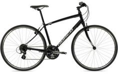 Buy Norco VFR 3 2013 Hybrid Bike from Price Match, Home delivery + Click & Collect from stores nationwide. Black And Grey, Bike, Bicycles, Vehicles, Bicycle Kick, Trial Bike, Bicycle, Bicycle, Vehicle