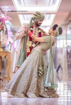 couple quotes Online Shopping for the Sikh & Punjabi Community Worldwide Indian Wedding Poses, Indian Wedding Couple Photography, Indian Bride And Groom, Bride Photography, Indian Bridal, Sikh Wedding, Couple Wedding Dress, Wedding Couples, Wedding Ideas