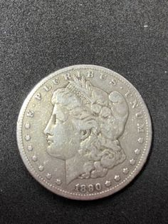 """Great Coin and Currency Collection of Old Money /""""Silver Coins in Every Lot/"""""""
