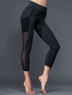 http://www.carbon38.com/what-s-new-221/bottoms/stardust-crop-with-mesh-pocket.html?