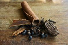 10 rastlín a korenín, ktoré vám pomôžu s artritídou