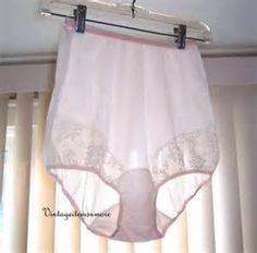 Vanity Fair Panties - Bing Images