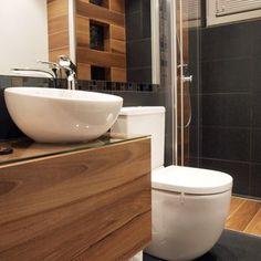 Najlepsze Obrazy Na Tablicy Wilkszyn Lazienka 124 Bathroom Ideas