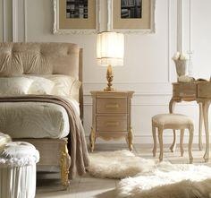 Un arredo ricco di gusto, un ambiente con personalità, per arredare la tua casa. www.2-elle.it falegnameria artigianale toscana