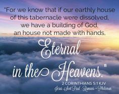 Jesus Is Lord, Jesus Christ, God, Ephesians 2 8 9, 2 Timothy, Prayer Warrior, Scripture Verses, Heavens, Savior