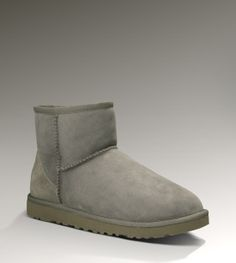 Best uggs black friday sale from our store online.Cheap ugg black friday sale with top quality.New Ugg boots outlet sale with clearance price. Ugg Boots Sale, Ugg Boots Cheap, Uggs For Cheap, Classic Ugg Boots, Ugg Classic Mini, Snow Boots, Winter Boots, Warm Boots, Winter Snow