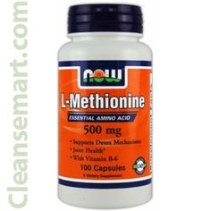 methionine l | l-methionine 500mg | l-methionine supplements