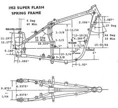 www.exeterbritishmotorcycleclub.co.uk Image%20Folder F53-super-flash-spring-fram.jpg