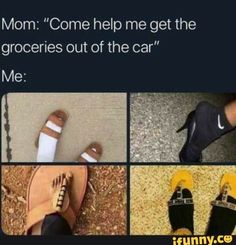 24 Relatable memes Funny – Minnesota Memes Memes are thing that can make everyone laugh. These Relatable memes Funny also make it. So read these Relatable memes Funny for freshmen.Read This 24 Relatable memes Funny 24 Relatable memes Funny … Crazy Funny Memes, Really Funny Memes, Stupid Funny Memes, Funny Laugh, Funny Facts, Funny Tweets, Funny Relatable Memes, Funny Stuff, Funny Humor