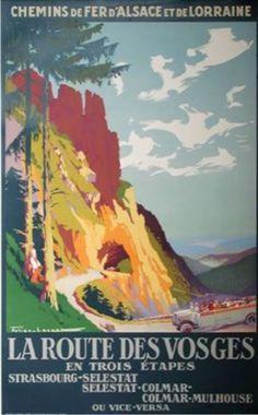 1924 Route des Vosges 01