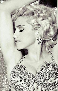 Famous Italians ~ ~ Madonna by Steven Meisel 1991 Madona, La Madone, Lady Madonna, Steven Meisel, Actrices Hollywood, Material Girls, Mannequins, Poses, Belle Photo