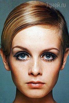 1980 Hairstyles for Women | 1980s | Pinterest | Hair ...