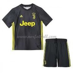 Juventus Third Kids ( Youth) Kit Name and Number Three Kids, Jersey Shirt, Ronaldo, Youth, Swimwear, Shirts, Collection, Soccer Jerseys, Number