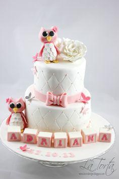 Girl Cakes, Desserts, Cake Ideas, Babyshower, Girls, Tailgate Desserts, Baby Shower, Little Girls, Deserts