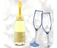 Espumante VELHA RESERVA 2007 Sparkling VELHA RESERVA 2007 Sparkling wine from Portugal in www.portulogia.com #wine #sparkling #Portugal #Portulogia