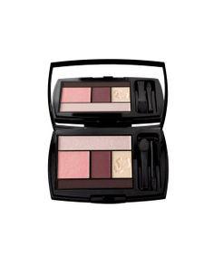 Color Design 5 Pan Eyeshadow Palette -- Dancing Rose, $50