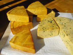 sajtkészítésről, házi sajt, orda, füstölt sajt, sajt házilag, tortakészítésről, formatorta, fondant, és egyéb nyalánkságok