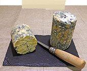 Bienvenue sur Fromage à la Maison - vu sur M6 et France 2 Fromage Cheese, Charcuterie, Rolling Pin, Yogurt, Rolls, Dairy, Homemade, France 2, Cooking