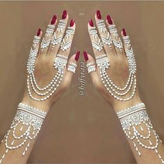 Can't stop staring at this Henna Inspo #pakistaniwedding #henna #shaadibazaar #wedding #indianwedding