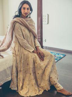 Shop All - Maisara Clothing Muslim Fashion, Modest Fashion, Indian Fashion, Hijab Fashion, Dress Fashion, Women's Fashion, Fashion Trends, Indian Suits, Indian Attire