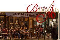 Get Paris Cafés in Paris. Read the 10Best Paris Cafés restaurant reviews and view users' Cafés restaurant ratings.