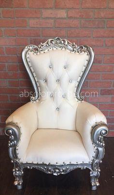 Shop - Factory Sale — Absolom Roche Settee Sofa, Wingback Chair, Armchair, Rococo Chair, Floor Easel, Baroque Mirror, Gold Sofa, Victorian Sofa, Throne Chair