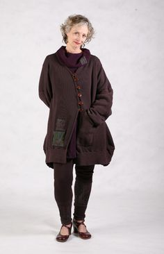 Love this cardigan.... get my cozy slouch on!   Bluefishclothing.com