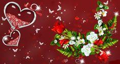 Love Wallpaper Hd Download Free 1920×1080 Love Free Wallpapers Download (47 Wallpapers) | Adorable Wallpapers
