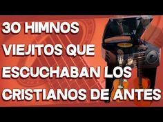 Christian Music, Christian Decor, My Music, Youtube, Cristo Jesus, Miguel Angel, Ceiling Fan, Christian Song Lyrics, Ceiling Fan Pulls