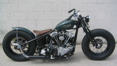 Indian Motorcycle recently introduces its latest motorcycle, called Indian Scout Bobber Sixty. The latest motorbike is a middle-class motorbike - a cheap Indian Motorcycles, Triumph Motorcycles, Cool Motorcycles, Vintage Motorcycles, Harley Davidson Knucklehead, Harley Bobber, Harley Davidson Motorcycles, Bobber Bikes, Bobber Motorcycle