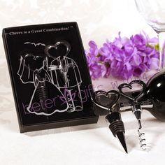 """frete grátis 12 caixa"""" presentes do casamento dos noivos, lembranças de festa WJ004       http://pt.aliexpress.com/store/product/60pcs-Black-Damask-Flourish-Turquoise-Tapestry-Favor-Boxes-BETER-TH013-http-shop72795737-taobao-com/926099_1226860165.html   #presentesdecasamento#festa #presentesdopartido #amor #caixadedoces     #noiva #damasdehonra #presentenupcial #Casamento"""