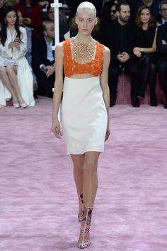 Christian Dior, Look #20