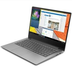 7 Best Computers images in 2018 | Computers, Computer Accessories