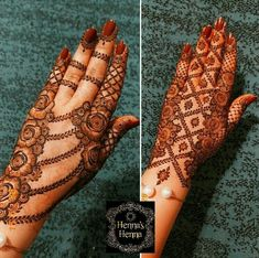 Henna Flower Designs, Basic Mehndi Designs, Back Hand Mehndi Designs, Legs Mehndi Design, Latest Bridal Mehndi Designs, Henna Art Designs, Mehndi Designs For Girls, Mehndi Designs For Beginners, Mehndi Design Photos