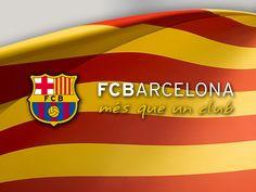 Imatge procedent de http://arxiu.fcbarcelona.cat/web/Imatges/zona-fcb/fons_pantalla/escuts/escut_senyera.jpg.