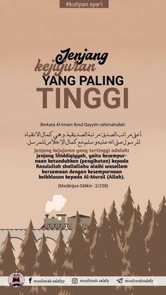 Hadith Quotes, Muslim Quotes, Quran Quotes, Islamic Quotes, Qoutes, Hijrah Islam, Learn Islam, Islamic World, Self Reminder