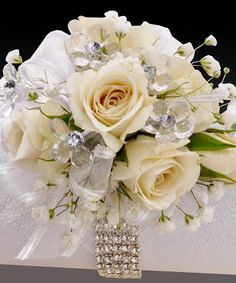 17 Best Prom Flowers Images Prom Flowers Boutonnieres Flower