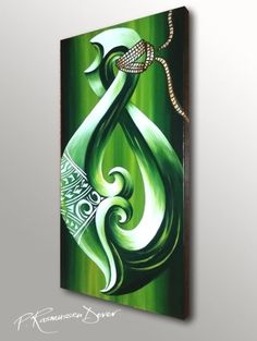 Your choice of Artwork by kiwi artist P.Rasmussen-Dover Any of these works will take me 2 weeks to paint. I will keep in touch and send you photos of work f. Maori Patterns, Polynesian Art, New Zealand Art, Maori Tattoo Designs, Nz Art, Scary Art, Surfboard Art, Maori Art, Mandala Drawing