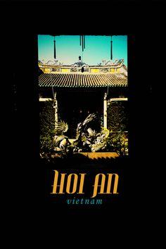 hoian- vietnam