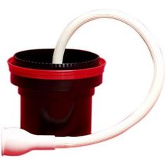 If you have a patterson tank, this hose converts the tank into a very nice film washer!