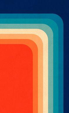 Amazing Color Palette Retro Iii Window Curtains By Alisagal 70 S 0 Tagged at DIY Design Diy Design, Graphisches Design, Design Color, Blue Design, Wall Design, Happy Design, Corporate Identity Design, Ecommerce Webdesign, Retro Color Palette